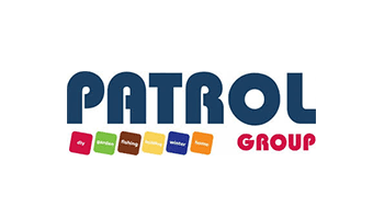 Patrol Group