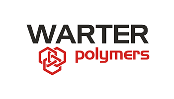 WAATER polymers